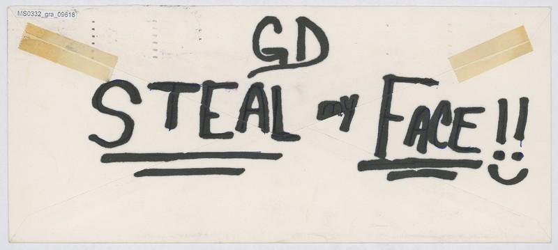 g4sx6d912.jpg