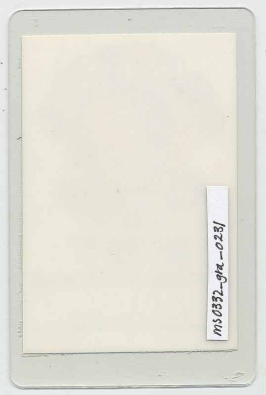 g4f47p2j2.jpg