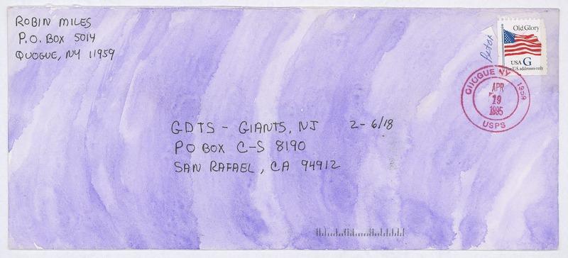 g4vm4f5d1.jpg