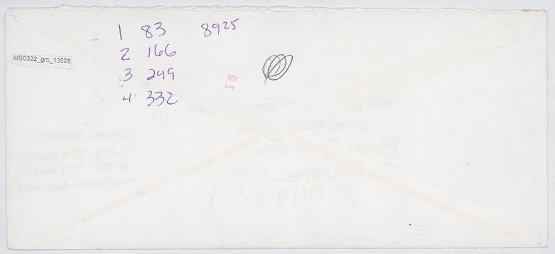 g43f4rbt2.jpg