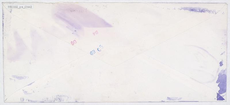g4959fsx2.jpg