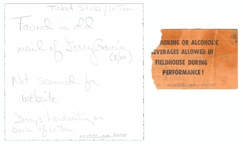 g47s7nv42.jpg