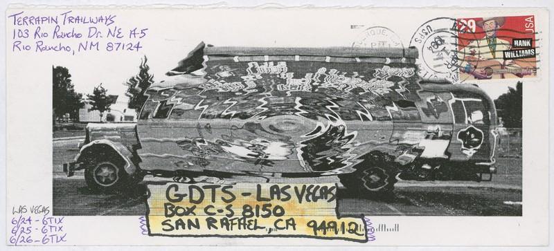 g4xs5x5x1.jpg
