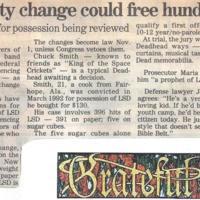1993_April_06_LSD Penalty Laws To Change.jpg