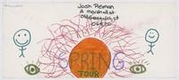 Josh Reiman