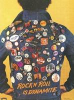 Rock 'n' Roll is Dynamite
