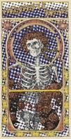 Grateful Dead - [Fall '71 Tour, October 19, 1971, Northrop Auditorium, Minneapolis, MN]