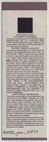 Don Law Presents Grateful Dead - Boston Garden - October 2, 1994