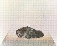 Moon Rock - Lunar Sample #67016