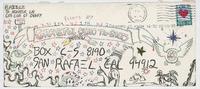 Razzle (31 Hooker Lane, Cos Cob, CT 06807)