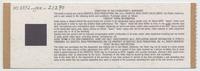 Bill Graham Presents Grateful Dead - Shoreline Amphitheatre - July 2, 1994