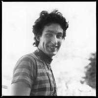 Danny Rifkin
