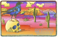 Grateful Dead Special - Saturday April 24, 1999 / KGNU, Boulder County Community Radio, hosted by Mike Massa, Paul Epstein & Chris O'Riley