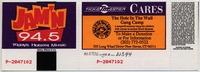 The Grateful Dead - Show 3 - Boston Garden - September 29, 1994