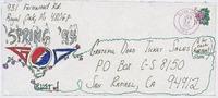 Anonymous (931 Fernwood Rd., Royal Oak, MI 48067)
