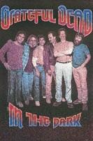 Grateful Dead - In The Dark - [Bob Weir, Jerry Garcia, Mickey Hart, Bill Kreutzmann, Phil Lesh, Brent Mydland]