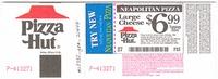 Metropolitan Presents Grateful Dead - Nassau Coliseum - March 31, 1993