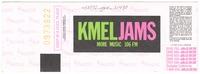 Bill Graham Presents Grateful Dead - Shoreline Amphitheatre - May 22, 1993