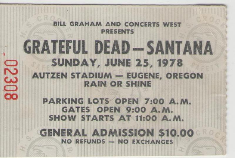 1978-06-25 Grateful Dead, Santana, The Outlaws, and Eddie Money Autzen Eugene, Or..jpg