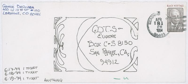 g43x88fq1.jpg