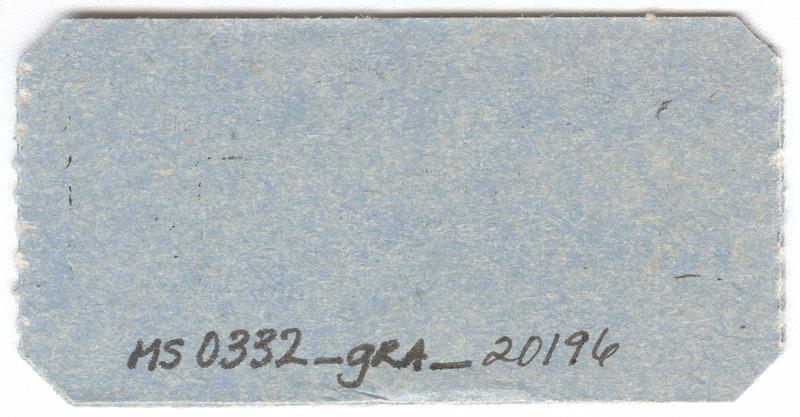 g46d5t3g2.jpg