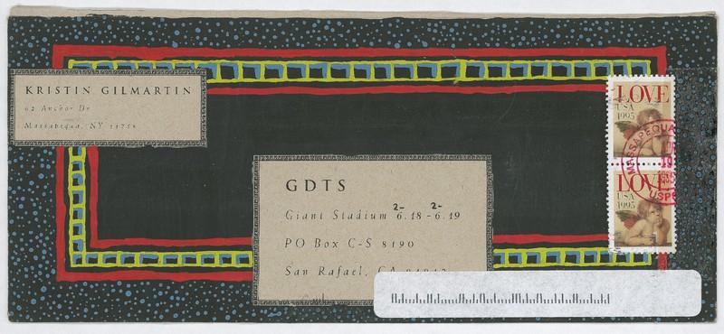 g4mg7rgr1.jpg