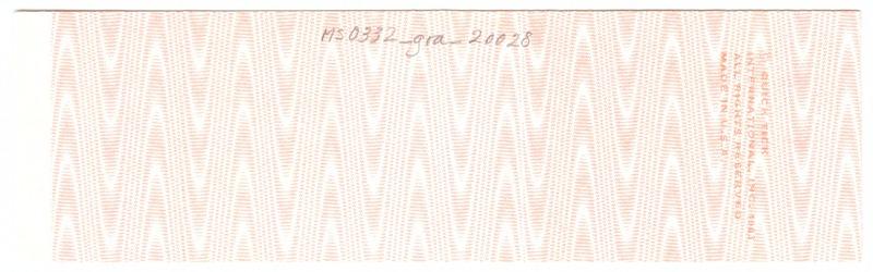 g4zc82xr2.jpg