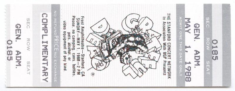 g4b56jv71.jpg