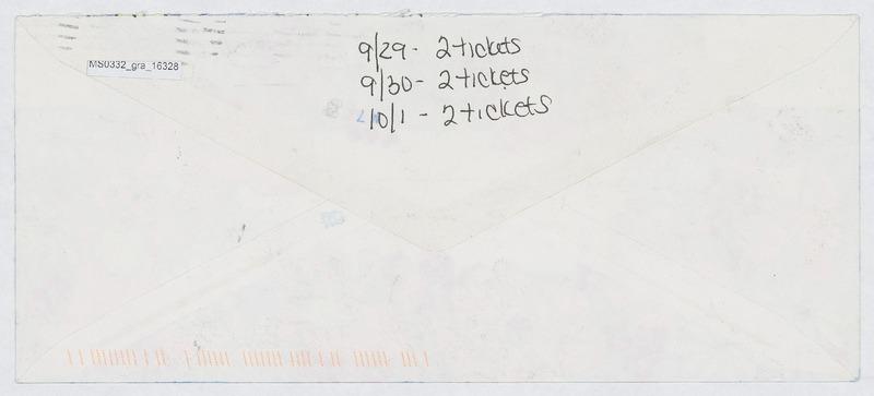 g49889122.jpg