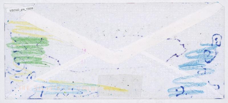 g4r49sqv2.jpg
