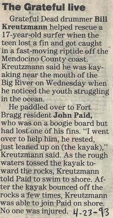 1993_23_April_Bill Kruetzman Assists Surfer..jpg