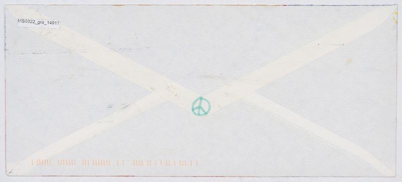 g49s1sv42.jpg