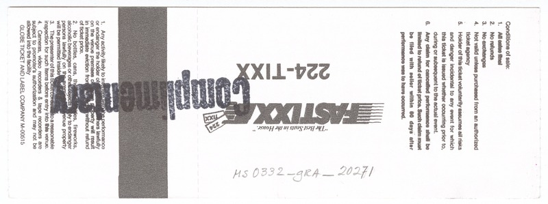 g4571c402.jpg