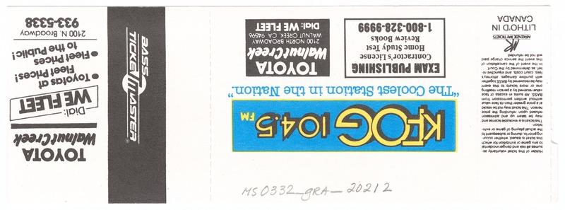 g41n817r2.jpg