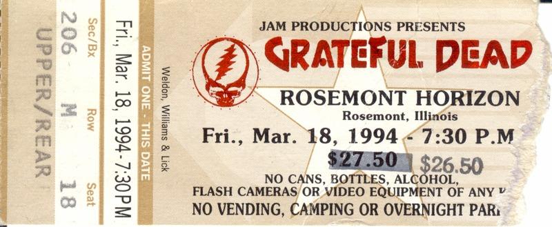 Grateful Dead 03-18-1994.png