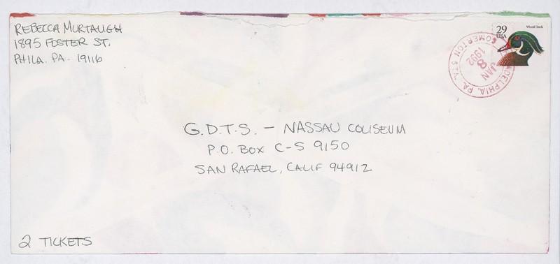 g4s182pm1.jpg
