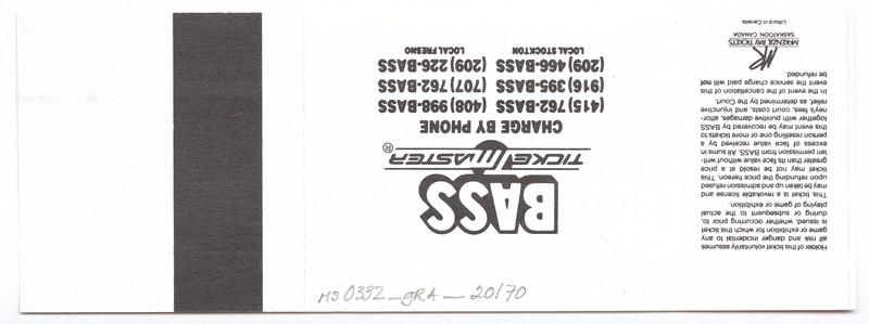 g40v8cxm2.jpg