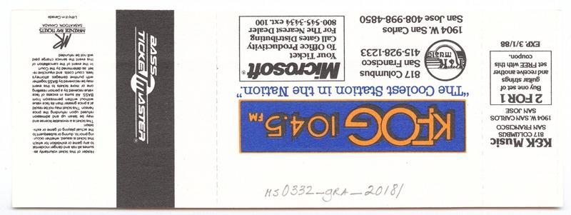g4c53kxq2.jpg