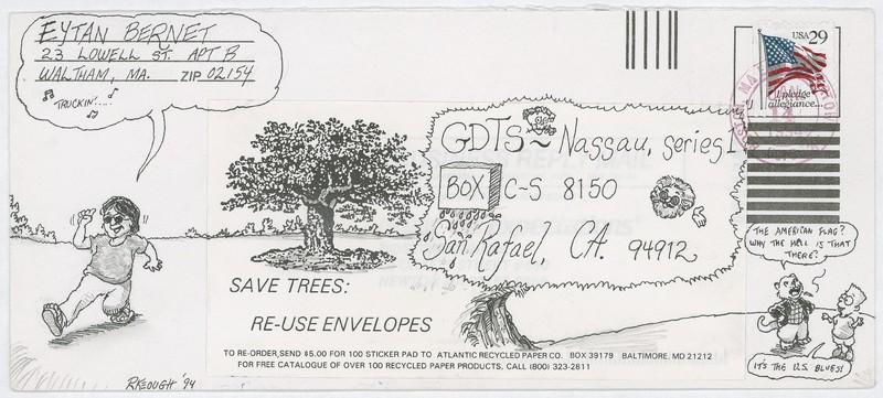g4t43vtc1.jpg