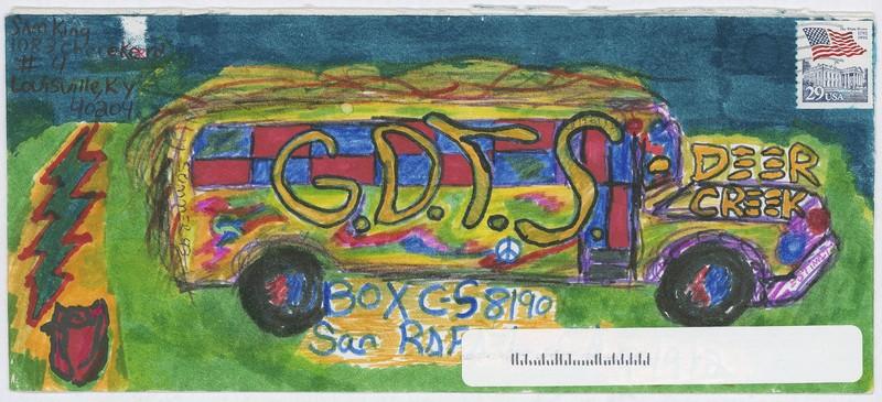 g4x63q111.jpg