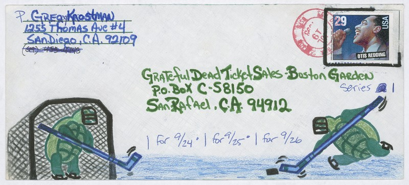 g43b61sp1.jpg