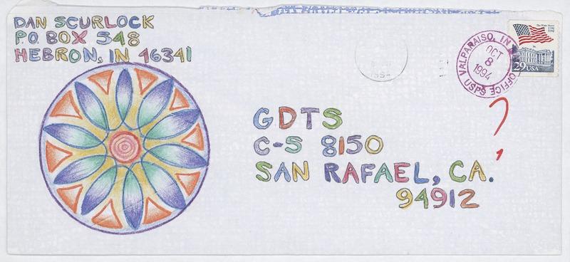 g4qf8vrj1.jpg