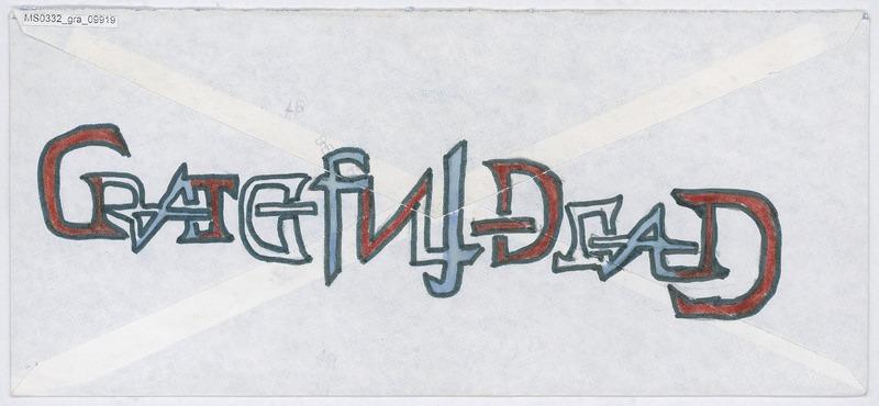 g4rx9c292.jpg