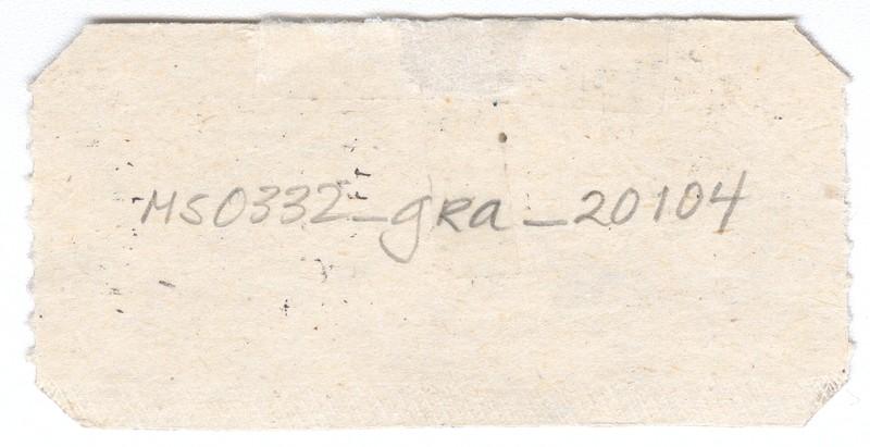 g44q7v2p2.jpg