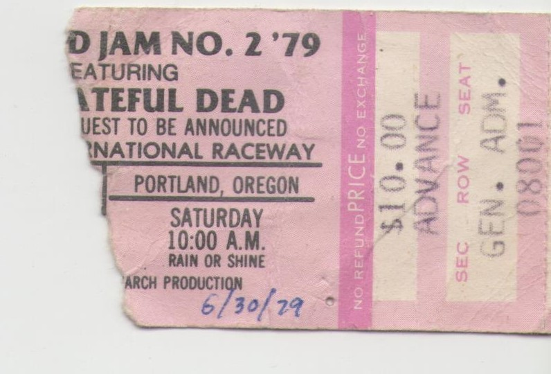1979-06-30 Grateful Dead, McGuinn, Clark, and Hillman, and David Bromberg Raceway Portland, Or.jpg