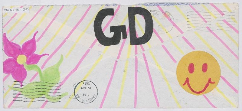 g4d21xt12.jpg