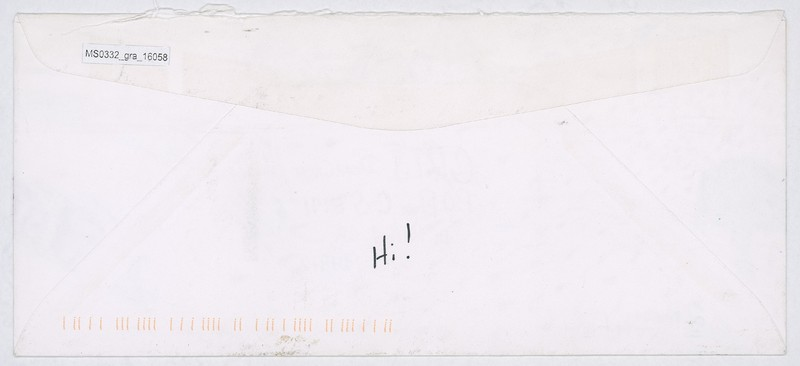 g4445pfx2.jpg