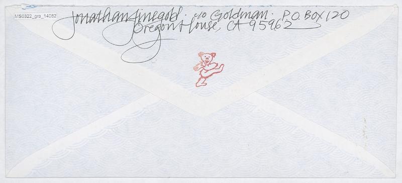 g4736sp82.jpg