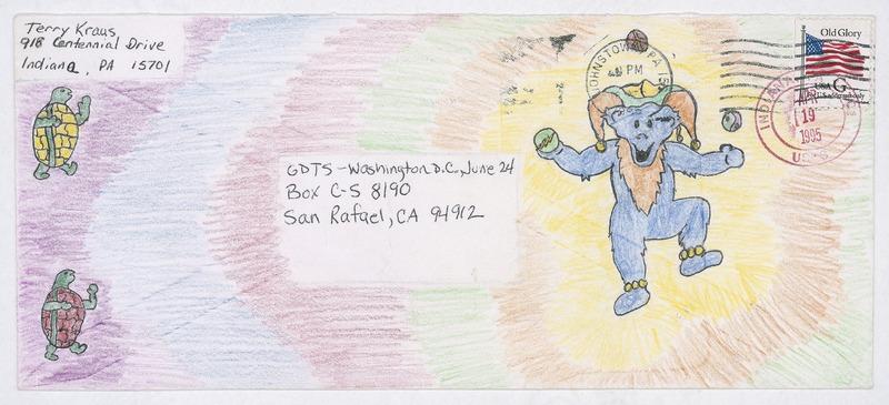 g43b622p1.jpg