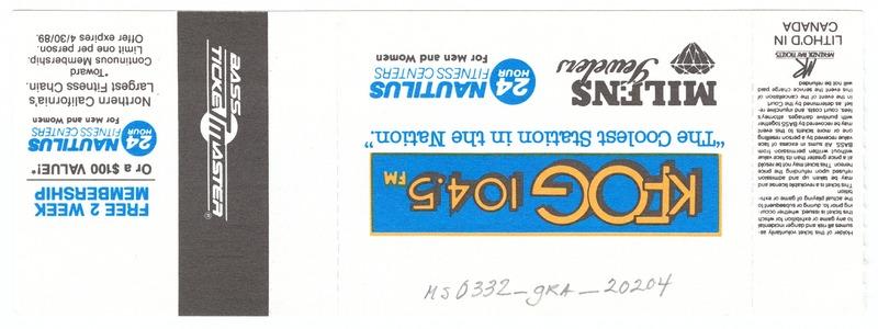 g4pc32gj1.jpg